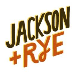 Jackson and Rye restaurant backed by Richard Caring coming to Wardour Street
