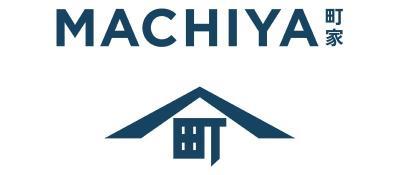 Machiya from Kaneda-ya brings homely Japanese food to Soho