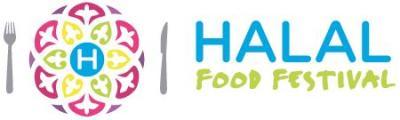 Halal Food Festival launches Vivek Singh's Joho Soho street stall
