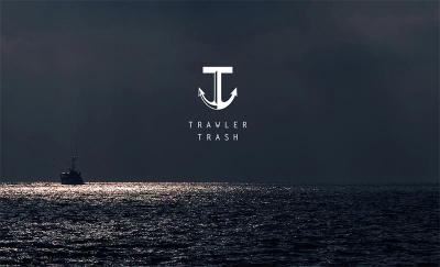 Trawler Trash comes to Islington - sustainable seafood on Upper Street