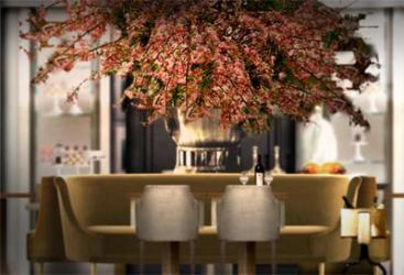 Bjorn van der Horst signs up for new Rosewood London opening