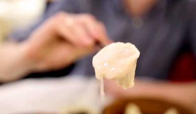 Time Out London unleashes dumpling-gate over its soup dumpling video