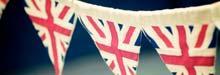 The best London restaurants for celebrating the Diamond Jubilee