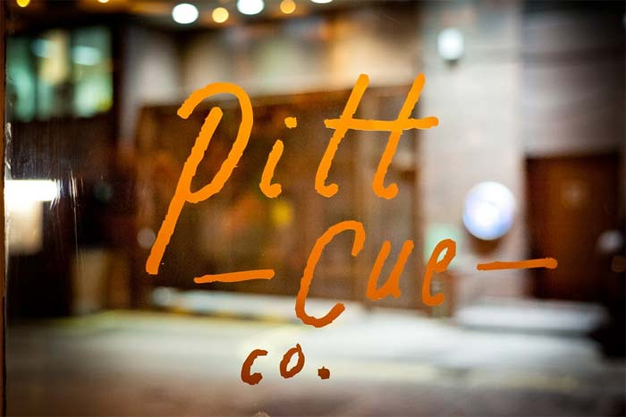 Pitt Cue Co to open a City restaurant in Devonshire Square