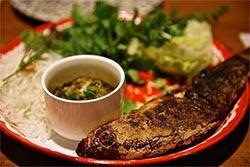 Lao Cafe