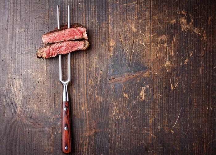 Hanger SW6 steak and liquor bar opening in Fulham Broadway