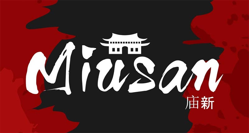 Cantonese restaurant Miuasn is coming to Camden Town