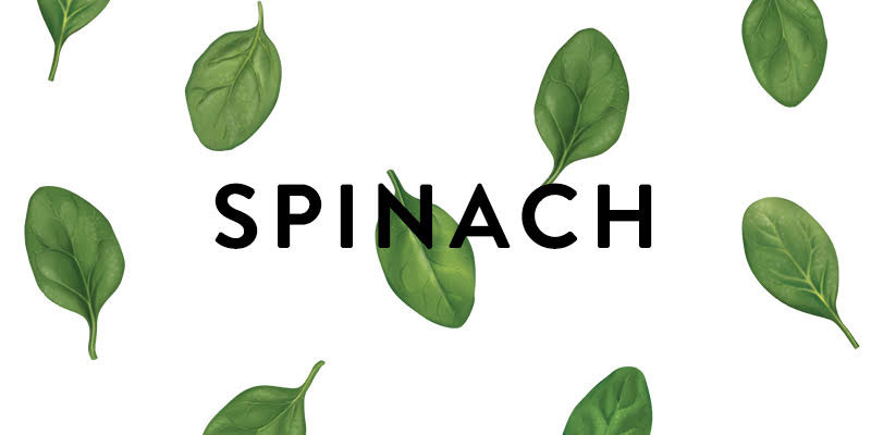 Spinach is opening in East Dulwich with a big focus on vegetables