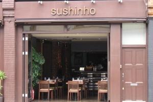 Sushino