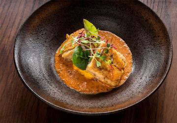 Lima starts delivering and adds the new, more casual, Barranco by Lima