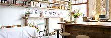 London's best neighbourhood restaurants, part 1: East London
