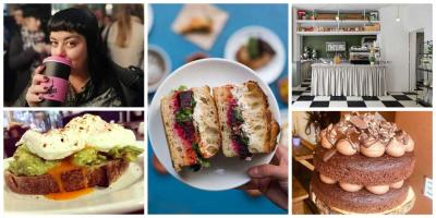 Do good London - the restaurants and cafes that are giving back