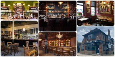 London's best gastropubs in 2021 - the best pubs for food