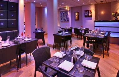 Bubbas Caribbean restaurant to open in Tulse Hill