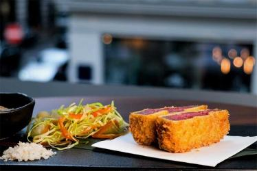Nobu set wheels in motion to close their Mayfair restaurant