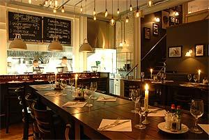 Wright Bros Soho launch two oyster summer feasts