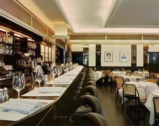 Round-up: Bea's Speakeasy, Caprice reopens, Whitechapel feasts and more...