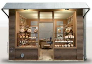 Poilane to launch Cuisine de Bar restaurant in Chelsea