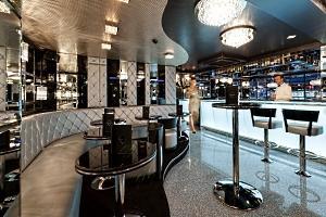 Galante Argentine bar opens on Sloane Avenue