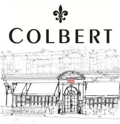 Corbin and King to launch Colbert, their third restaurant in a year