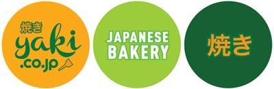 Yaki Japanese bakery offers healthy takeaway food on Goodge Street