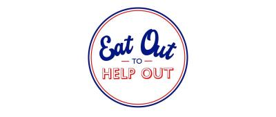 All you need to know about Eat Out to Help Out, saving money at London restaurants