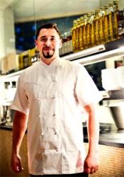 Roast at Borough Market lures ex Mark Hix chef to head up kitchens