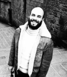 Wright Bros' Jeremie Cometto-Lingenheim will be GM at Balthazar London
