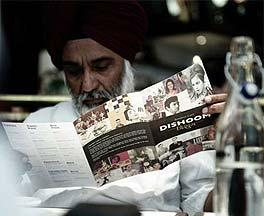 Dishoom Shoreditch to open on Boundary Street