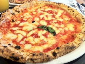 Franco Manca to launch pizza making masterclasses