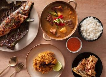 Dishpatch adds Bubala and Farang meal kits for September