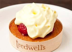 Hot picks: London's key restaurant openings for Autumn 2014