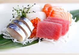Feng Sushi to open restaurant in West Hampstead in June