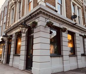 The Clarence Tavern to reopen in Stoke Newington from the people behind The Anchor & Hope and The Canton Arms