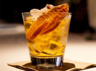 London Cocktail Week - our guide to the 2014 drink festival