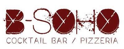 B-Soho pizzeria to open on Poland Street