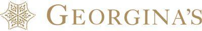Nicola Horlick teams up with Trinity's Adam Byatt to open Barnes restaurant Georgina's