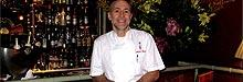 Are you being served? Michel Roux Jnr interview