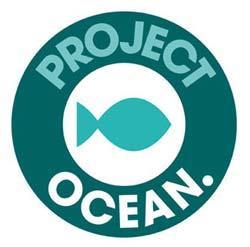 Selfridges' Project Ocean lines up top chefs for workshops