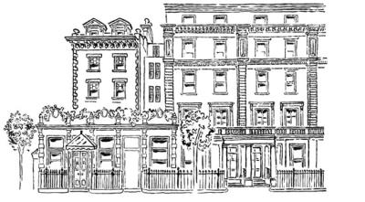 Iddu Sicilian cafe and wine bar coming to South Kensington