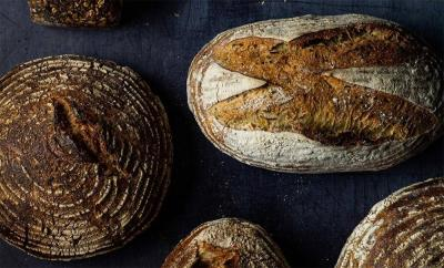 Bread Ahead launch interactive online baking workshops