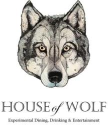 House of Wolf bringing experimental dining to Upper Street