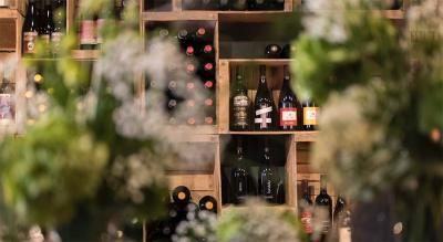 Chelsea is getting a new wine bar as Bottles moves west