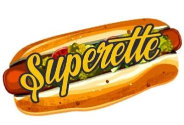 Superette brings a hot dog pop-up to Broadway Market