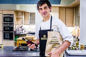 Bruno Loubet joins Housebites for gourmet French takeaways