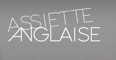 Assiette Anglaise opens on Islington's Liverpool Road