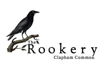 The Rookery bar and restaurant to open on Clapham Common