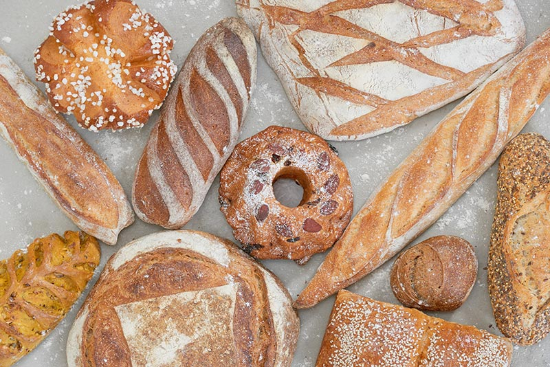 Maison Kayser's artisan bakery to come to Baker Street