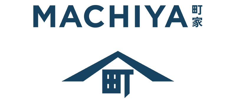 Machiya from Kaneda-ya brings homely Japanese food to Soho