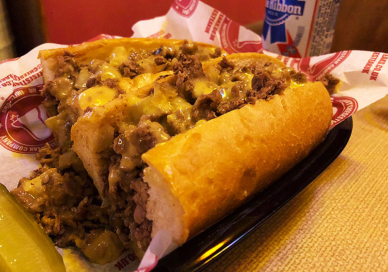 cheesesteak1